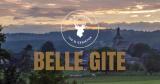 Belle Gite Durbuy