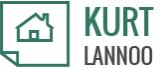 Kurt Lannoo Maarkedal