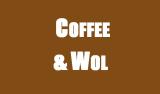 Coffee & wol Wevelgem