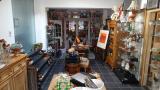 The Retrohouse Wezemaal