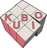 Studiebureau Kubio Zulte