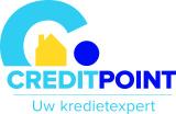 Creditpoint Halle