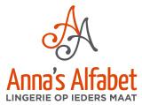 Anna's Alfabet Waregem