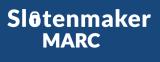 Slotenmaker Marc Antwerpen