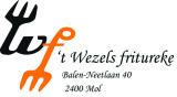 't Wezels Fritureke Mol