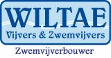 Wiltae BVBA - aanleg vijvers & zwemvijvers Deinze