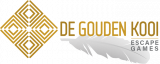 De Gouden Kooi - Escape games Mechelen