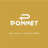 Bakkerij Ponnet Aalst