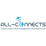 All-Connects Kontich
