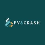 PV & Crash Liège