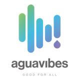 AguaVibes Deurne