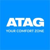 ATAG Verwarming België BVBA Kapellen