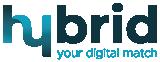 Hybrid Agency Antwerpen