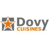 Cuisines Dovy Verviers