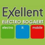 424Soft Bvba & Exellent Electro Bogaert.net Zele