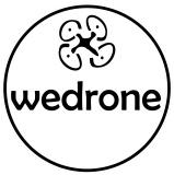 wedrone.be Lochristi