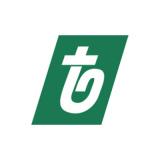 Technigroup nv Herentals