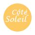 Côté Soleil La Louvière
