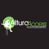 Altura Access Lierneux