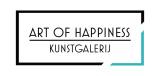 Art of Happiness Scherpenheuvel