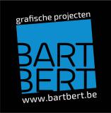 Bart Bart Grafische Projecten Leffinge