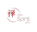 Zen Spirit Plus Nieuwpoort