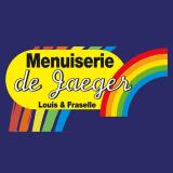 Menuiserie De Jaeger, Louis & Fraselle Malmaison