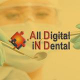 aDnD - all Digital in Dental Liège