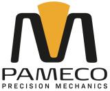 PAMECO BV Hooglede