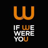 If We Were You Gulpen-Wittem