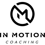In Motion Coaching - Personal trainer Leuven