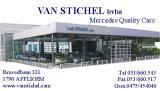 Van Stichel bv (pascal) Affligem