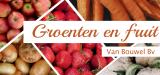 Groenten en Fruit Van Bouwel BV Kapellen