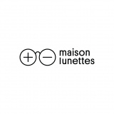 Maison Lunettes Oostende