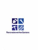 Santens Renovatiewerken Antwerpen