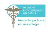 Medische Pedicurepraktijk Herentals Herentals