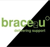 Brace2U Boutersem