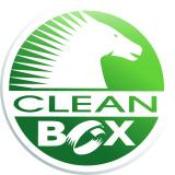 Clean Box Bedding Amel