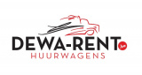 Huurwagens DEWA-rent Brugge Brugge