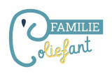 Familie Oliefant Moerbeke Waas