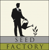Seed Factory Bruxelles